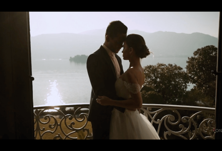 Forever Film (Videography)