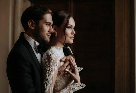 Alberto e Alessandra Fotografia Italiana