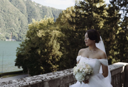 Alessandro Pardi Wedding Films