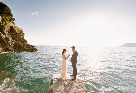 Facibeni Wedding Photography