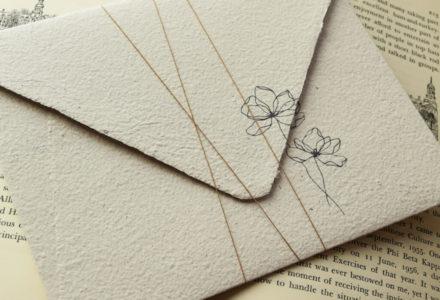 Carta Muriel