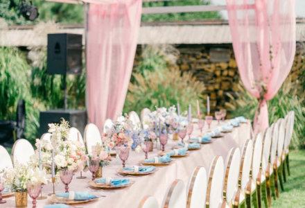 RoRas Destination Wedding