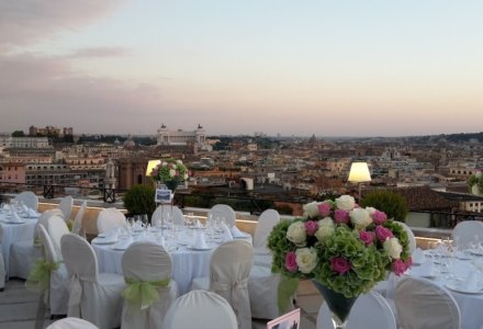 Protected: Hassler Roma