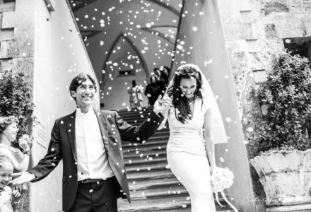 Caterina Errani Wedding Photography
