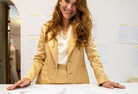 Sofia Provera
