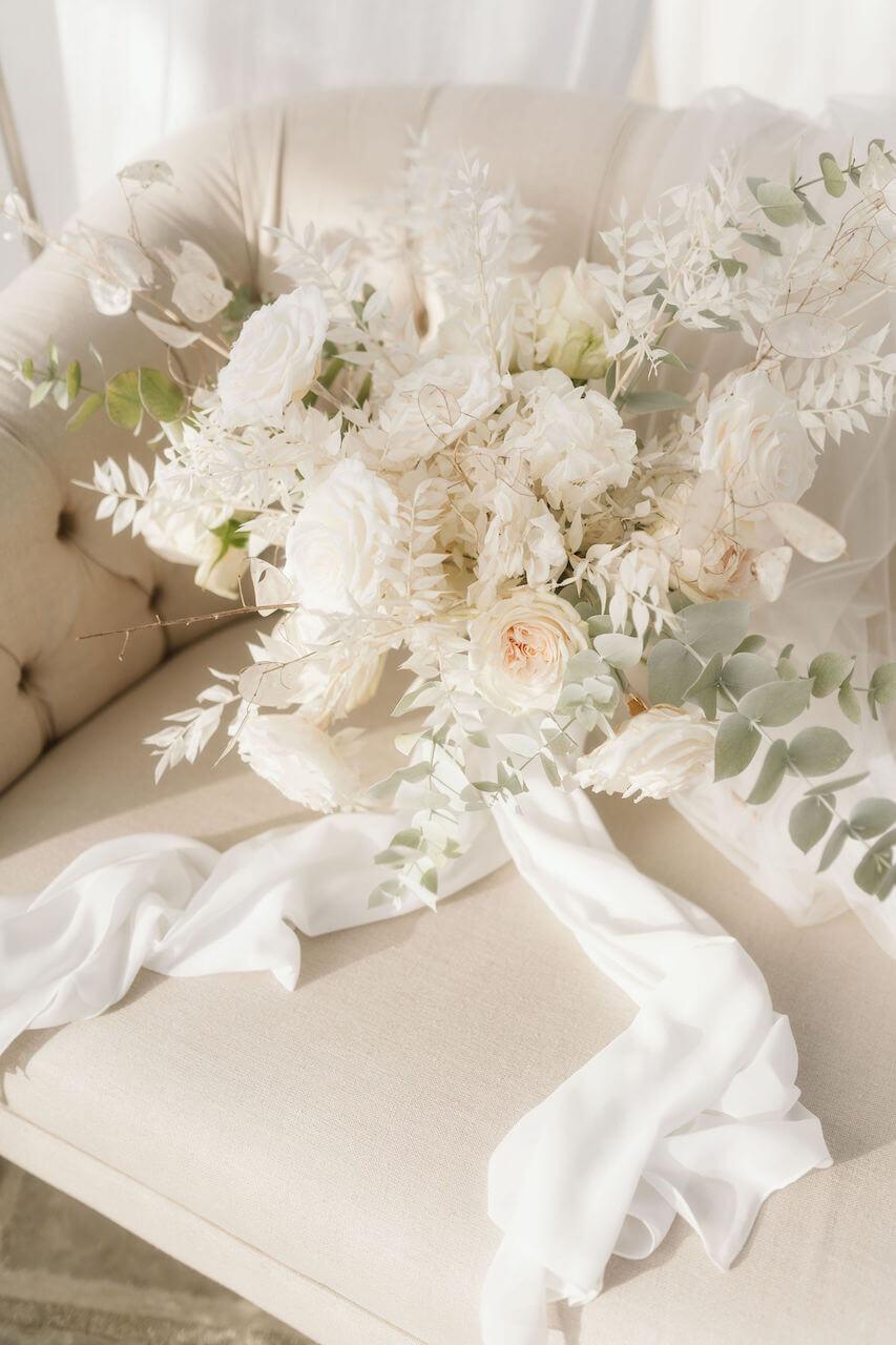 Wedding design Italy