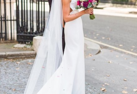 Amanda Tironi Bridal Hairstyling & Make-up